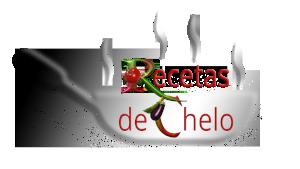 Recetas de Chelo